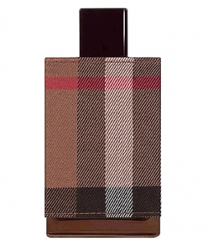 London for Men Burberry para Hombres