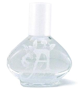 White Magik di A Perfume Organic da donna e da uomo