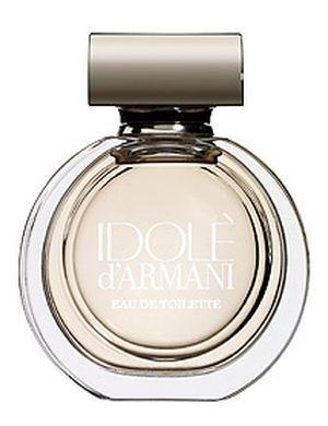 Idole d`Armani Eau de Toilette Giorgio Armani para Mujeres
