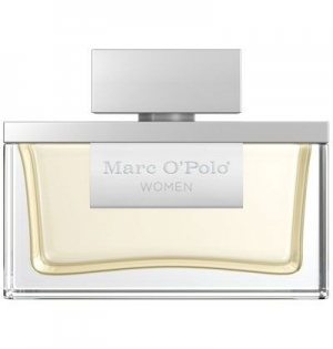 Marc O`Polo Women Marc O`Polo для женщин