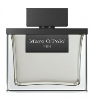 Marc O`Polo Men Marc O`Polo για άνδρες