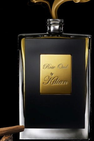 Rose Oud By Kilian Perfume A Fragrance For Women And Men