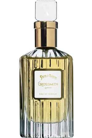 Shem - el- Nessim Grossmith for women
