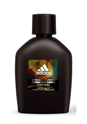 Pure Game Special Edition Adidas для мужчин