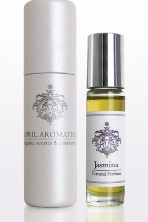 Jasmina April Aromatics для женщин