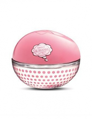 DKNY Fresh Blossom Art Limited Edition Donna Karan de dama