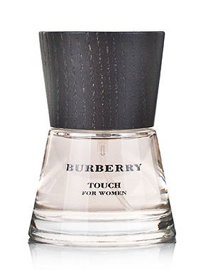 Touch for Women Burberry für Frauen