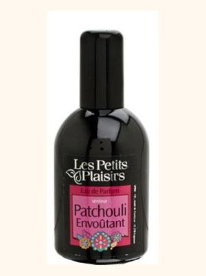 Patchouli Envoutant Les Petits Plaisirs für Frauen