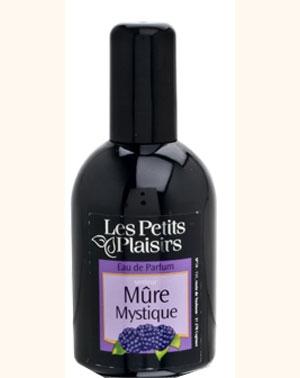 Mure Mystique Les Petits Plaisirs para Mujeres