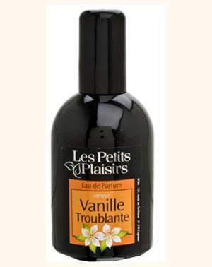 Vanille Troublante Les Petits Plaisirs für Frauen