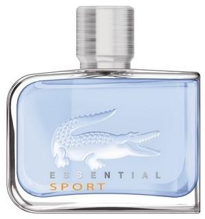 Lacoste Essential Sport Lacoste de barbati