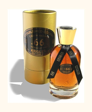 Established Cognac 66 Krigler de barbati
