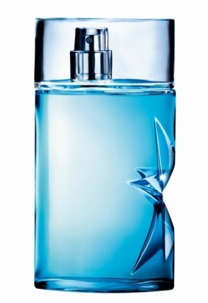 A*Men Sunessence Edition Orage d`Ete Thierry Mugler para Hombres