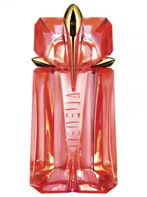 Alien Sunessence Edition Saphir Soleil Thierry Mugler for women