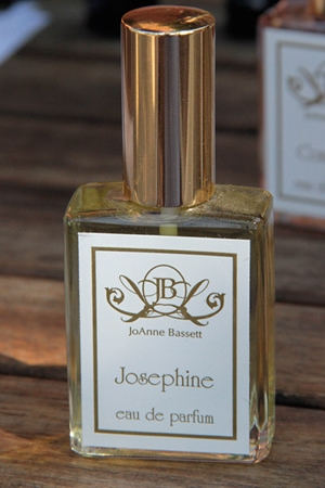 Josephine JoAnne Bassett for women and men