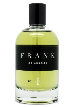 Frank Frank Los Angeles для мужчин