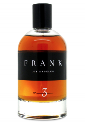 Frank No.3 Frank Los Angeles для мужчин