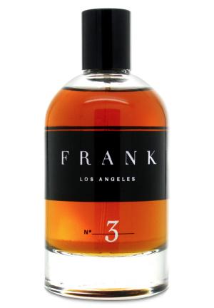 Frank No.3 di Frank Los Angeles da uomo