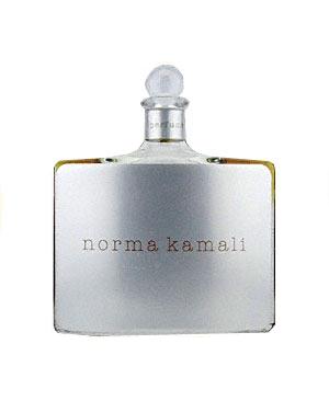 Norma Kamali Norma Kamali de dama