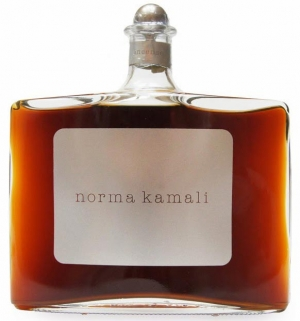 Incense Norma Kamali pour homme