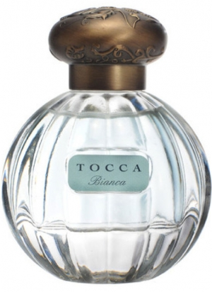 Bianca Tocca dla kobiet