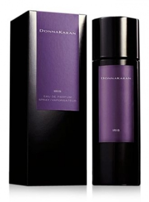 Iris Donna Karan for women