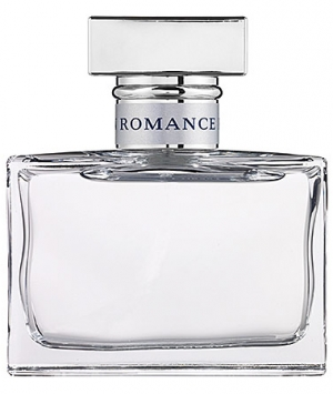 Romance Ralph Lauren for women
