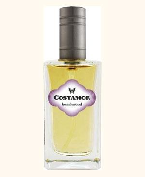 Beachwood Costamor pour femme