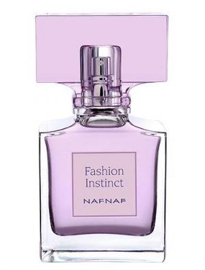 Fashion Instinct NafNaf für Frauen