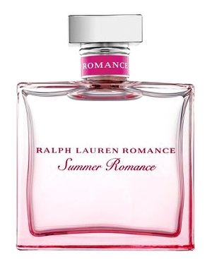 Summer Romance Ralph Lauren for women