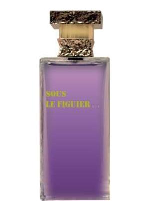 Sous Le Figuier M. Micallef für Frauen