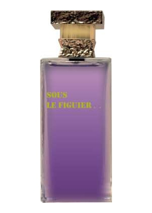 Sous Le Figuier M. Micallef для женщин