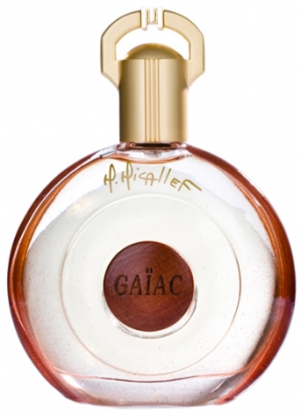 Gaiac M. Micallef for men