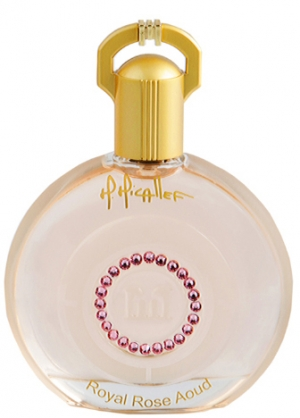 Royal Rose Aoud M. Micallef für Frauen