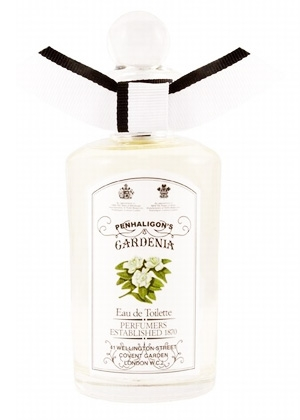 Gardenia Penhaligon`s for women