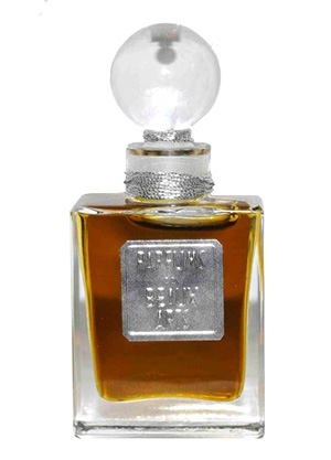Epices d'Hiver DSH Perfumes for women and men