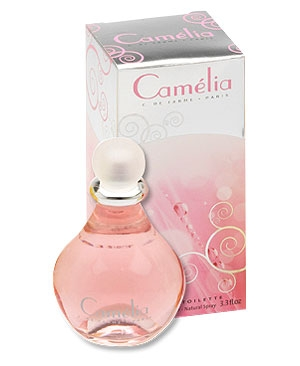 Camelia Corine de Farme for women
