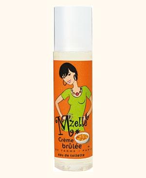 M'zelle Creme Brulee Corine de Farme für Frauen