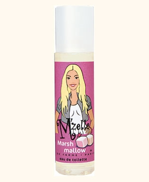 M'zelle Marshmallow Corine de Farme для женщин