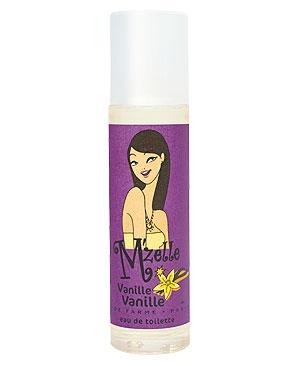 M'zelle Very Vanilla Corine de Farme для женщин