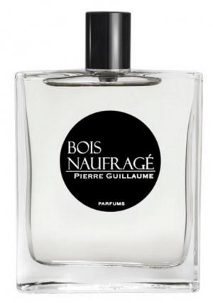 Bois Naufrage Parfumerie Generale unisex