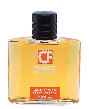 Tabac Spirit Corine de Farme for men