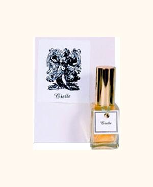 Cielle DSH Perfumes de dama