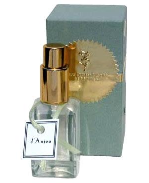 d´Anjou DSH Perfumes для женщин