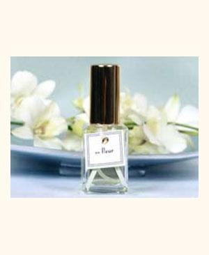 En Fleur DSH Perfumes pour femme