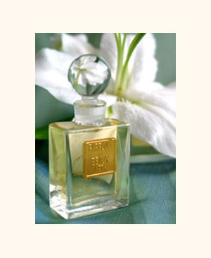 Madonna Lily DSH Perfumes pour femme