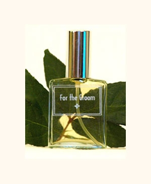 For the Groom DSH Perfumes для мужчин