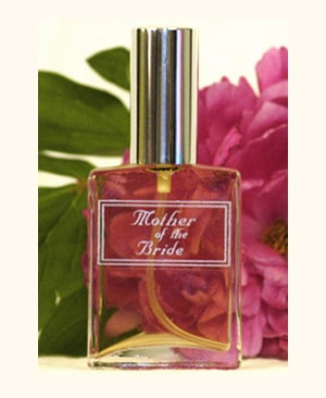 Mother of the Bride di DSH Perfumes da donna