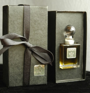 Something Blue DSH Perfumes de dama