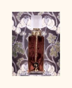 Cafe Noir DSH Perfumes für Frauen